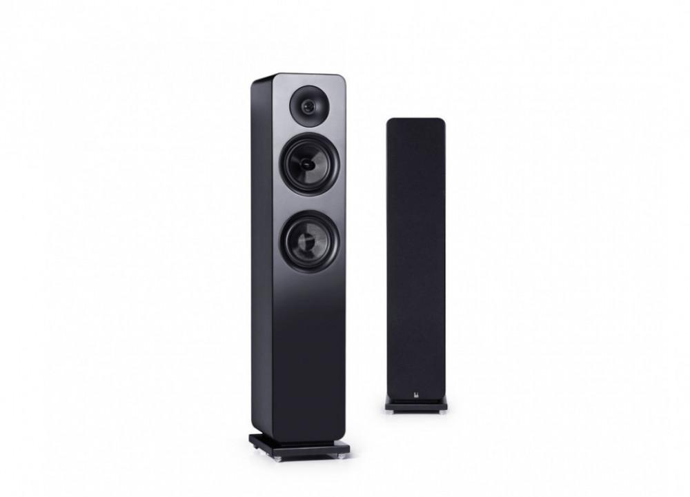 Roth Audio OLi-RA3